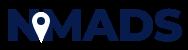 Logo NOMADS